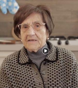 """Te wideoporady włoskiej babci są hitem sieci: """"""""Musisz myć ręce! Odkrycie Ameryki? Tyle razy ci o tym mówiłam"""""""