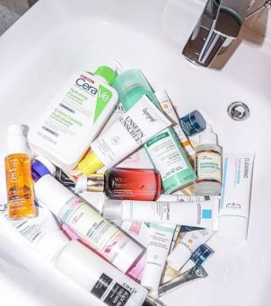 Kosmetyki też mają datę ważności! Wiemy, co zrobić aby zachować ich świeżość (i ilość) na dłużej