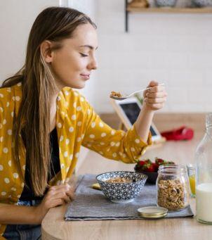 Dieta paleo – na czym polega dieta, w której wracamy do naszych korzeni