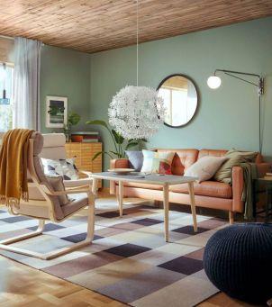 Już jest! Zajrzyj do nowego katalogu IKEA 2021!