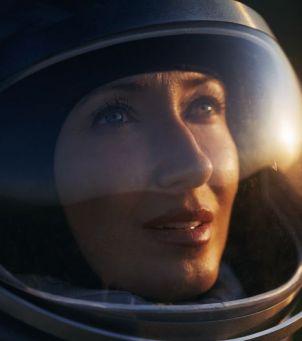 Pierwsza kobieta na Księżycu wyląduje w...