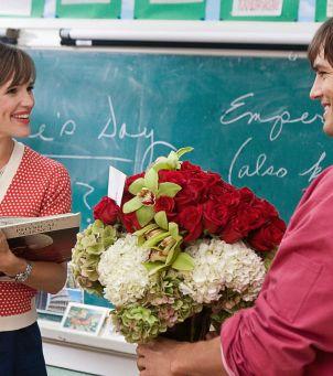 Przesądy: sprawdź, czego powinni się wystrzegać zakochani i szukający miłości