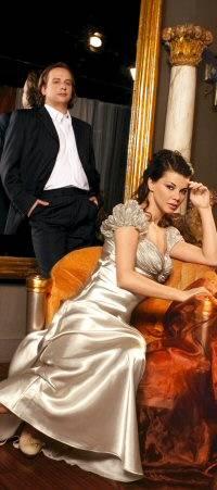 2. Zdjęcie  - Edyta i Dariusz