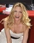 1. Zdjęcie  - Michelle Pfeiffer