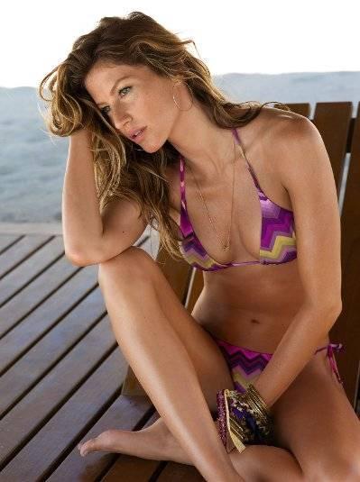 89c5dad59c 29. Zdjęcie - Modne kostiumy kąpielowe i akcesoria plażowe