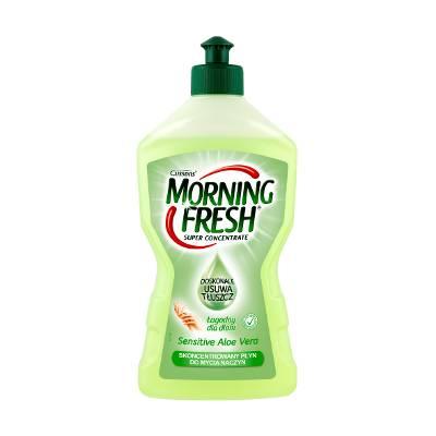 2. Zdjęcie  - Lśniące i czyste naczynia