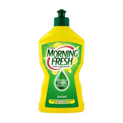 4. Zdjęcie  - Lśniące i czyste naczynia