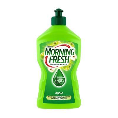 3. Zdjęcie  - Lśniące i czyste naczynia