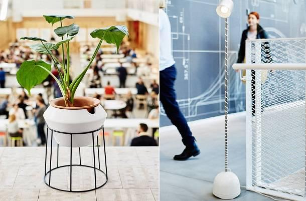 1. Zdjęcie  - Katalog IKEA 2017 zapowiedź nowej kolekcji!