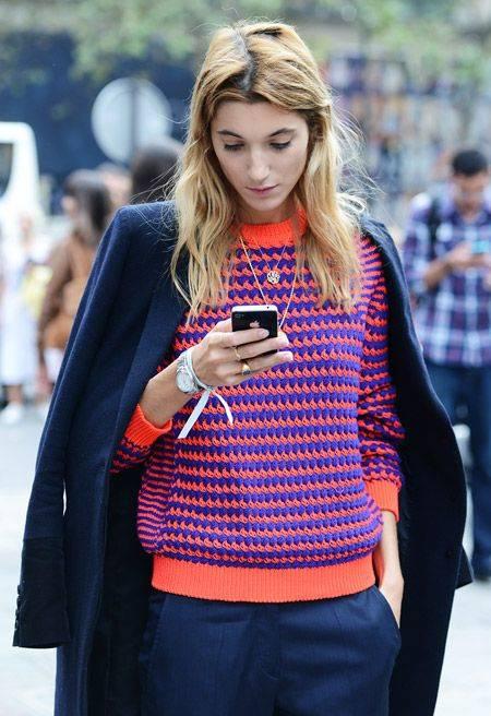 neony_moda_trendy_wiosna_2017 - Trendy w modzie wiosna 2017: NEONOWE KOLORY