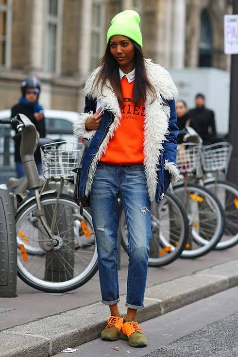 neony_moda_trendy_wiosna_2017__16_ - Trendy w modzie wiosna 2017: NEONOWE KOLORY