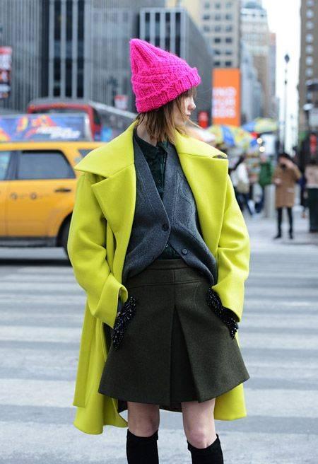 neony_moda_trendy_wiosna_2017__13_ - Trendy w modzie wiosna 2017: NEONOWE KOLORY