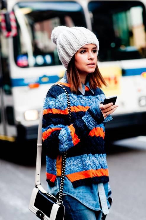 neony_moda_trendy_wiosna_2017__14_ - Trendy w modzie wiosna 2017: NEONOWE KOLORY