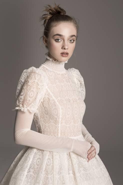 979c667b61 Suknia ślubna Phoebe Lidia Kalita