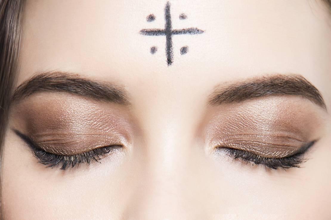 Brązowe Cienie Makijaż Na Jesień 5 Naszych Ulubionych Trendów
