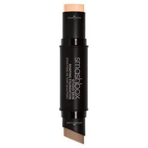 SMASHBOX Studio Skin Face Shaping Foundation Stick, Podkład w sztyfcie, 169 zł - TOP 10 podkładów kryjących na jesień i zimę: w tym nasz HIT!