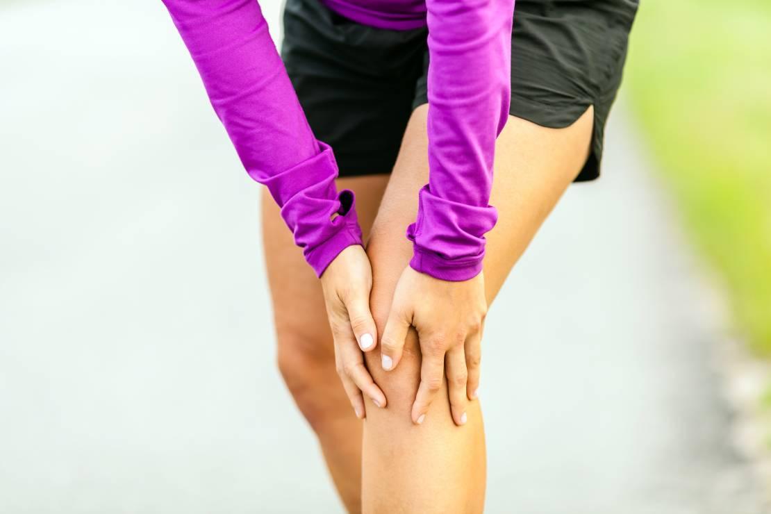 5 objawów cukrzycy: skurcze mięśni - Jak rozpoznać cukrzycę? Pierwsze objawy