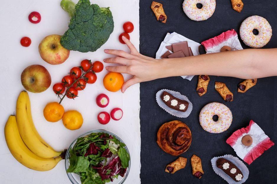 5 objawów cukrzycy: utrata wagi i duży apetyt - Jak rozpoznać cukrzycę? Pierwsze objawy