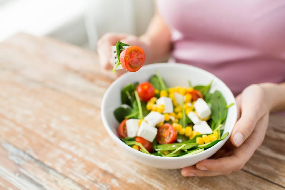 Choroby, które utrudniają spadek wagi: niedoczynność tarczycy - Choroby, które utrudniają spadek wagi