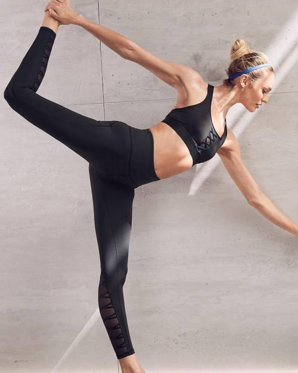 Sport w chorobach tarczycy: joga - Sport a Hashimoto, nadczynność i niedoczynność tarczycy