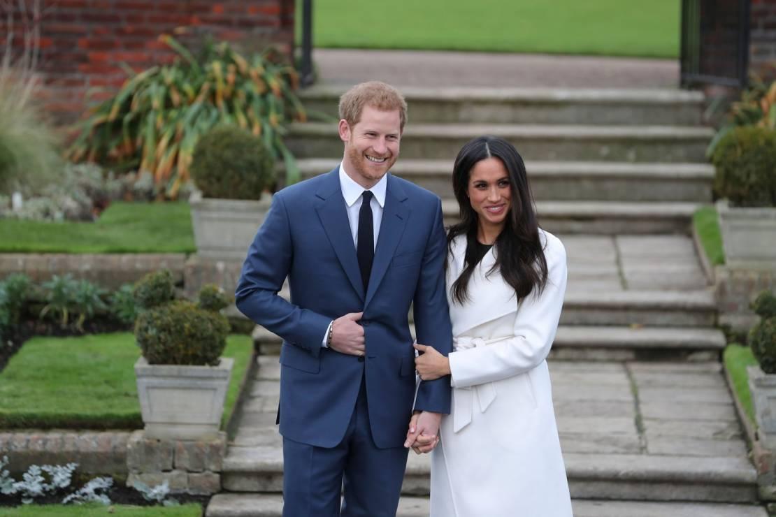 Ksiaze Harry i Meghan Markle - Książe Harry i Meghan ...