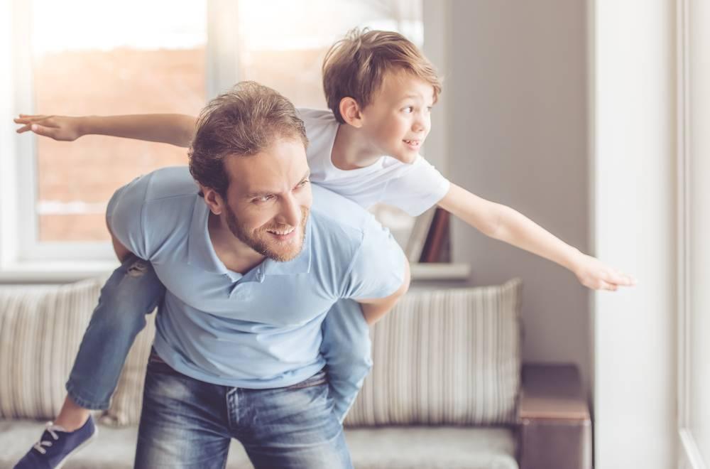 Nie trać czasu - 6 ZŁYCH rad, jakie dajesz swojemu dziecku