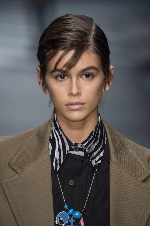 Krótkie Chłopięce Fryzury 10 Nowych Trendów We Fryzurach