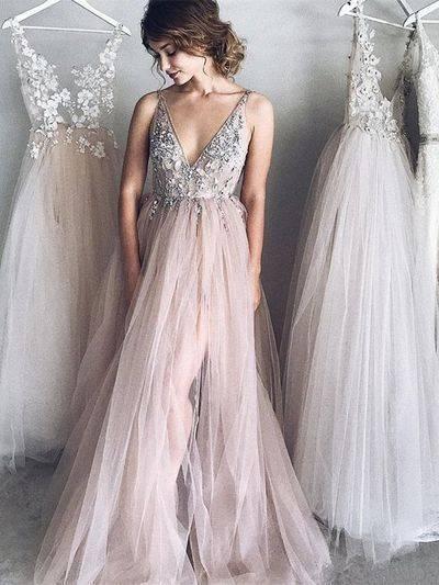 Sukienki Na Wesele Koraliki Sukienki Na Wesele 7