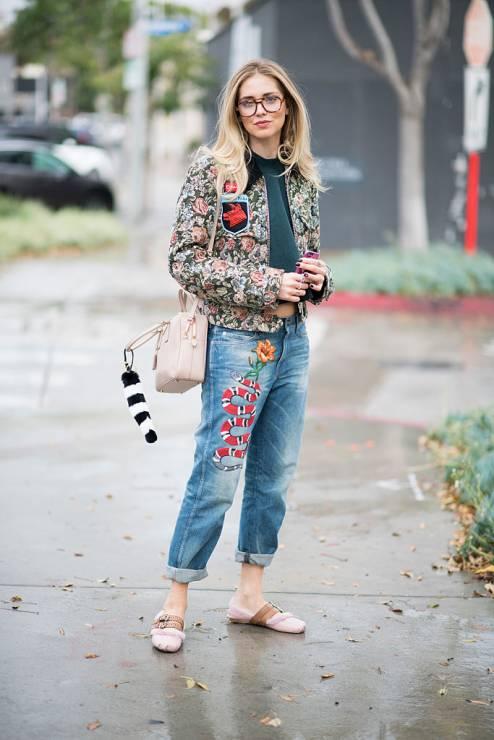Baleriny - 10 trendów, które zawsze będą modne, a kupisz je na wyprzedaży