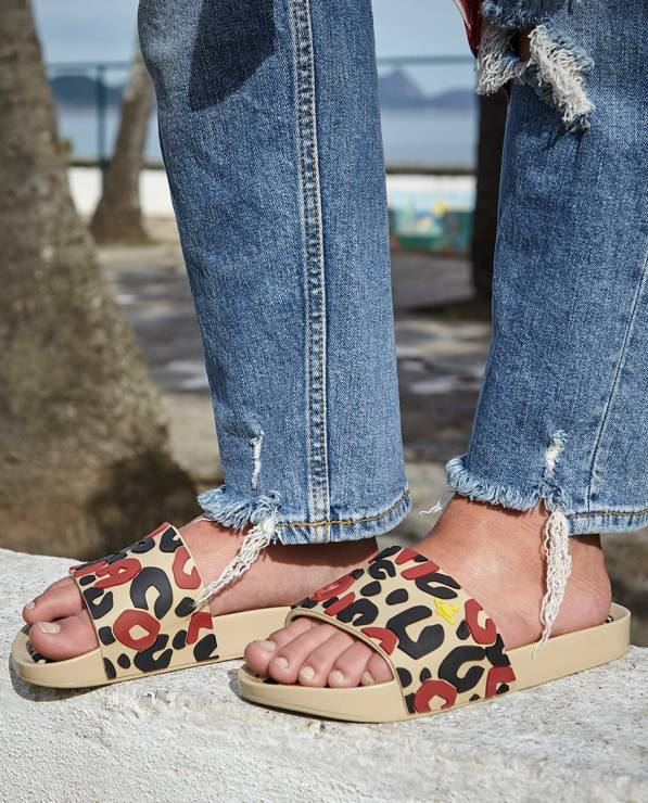 Kolekcja butów i torebek Mellisa na nowy sezon - Gumowe buty hitem sezonu: nowa kolekcja Melissa