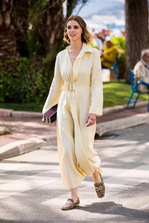 Miękkie mokasyny - 10 trendów, które zawsze będą modne, a kupisz je na wyprzedaży