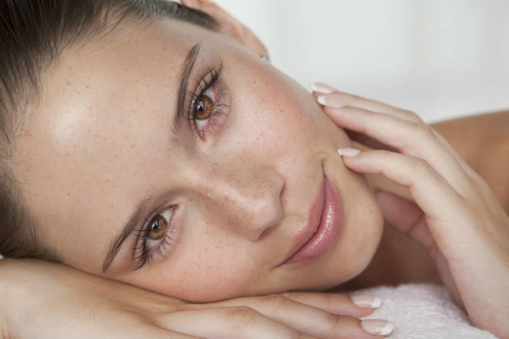 Cica - rewolucyjny składnik kosmetyków anti aging - TEN jeden składnik kosmetyków rozwiąże wszystkie problemy Twojej skóry