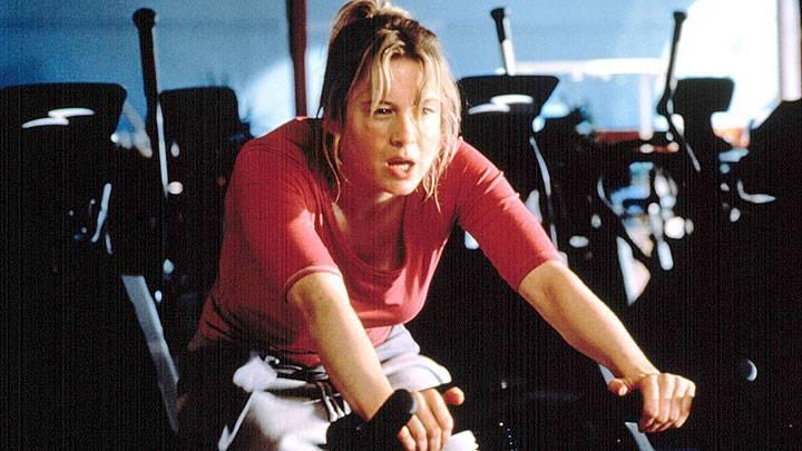 2. Zwróć uwagę na rodzaj wykonywanych ćwiczeń - Jak ćwiczyć, żeby naprawdę schudnąć? Przestrzegaj tych 6 zasad!