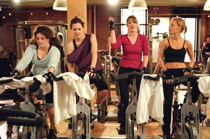 Jak ćwiczyć, żeby naprawdę schudnąć? - Jak ćwiczyć, żeby naprawdę schudnąć? Przestrzegaj tych 6 zasad!