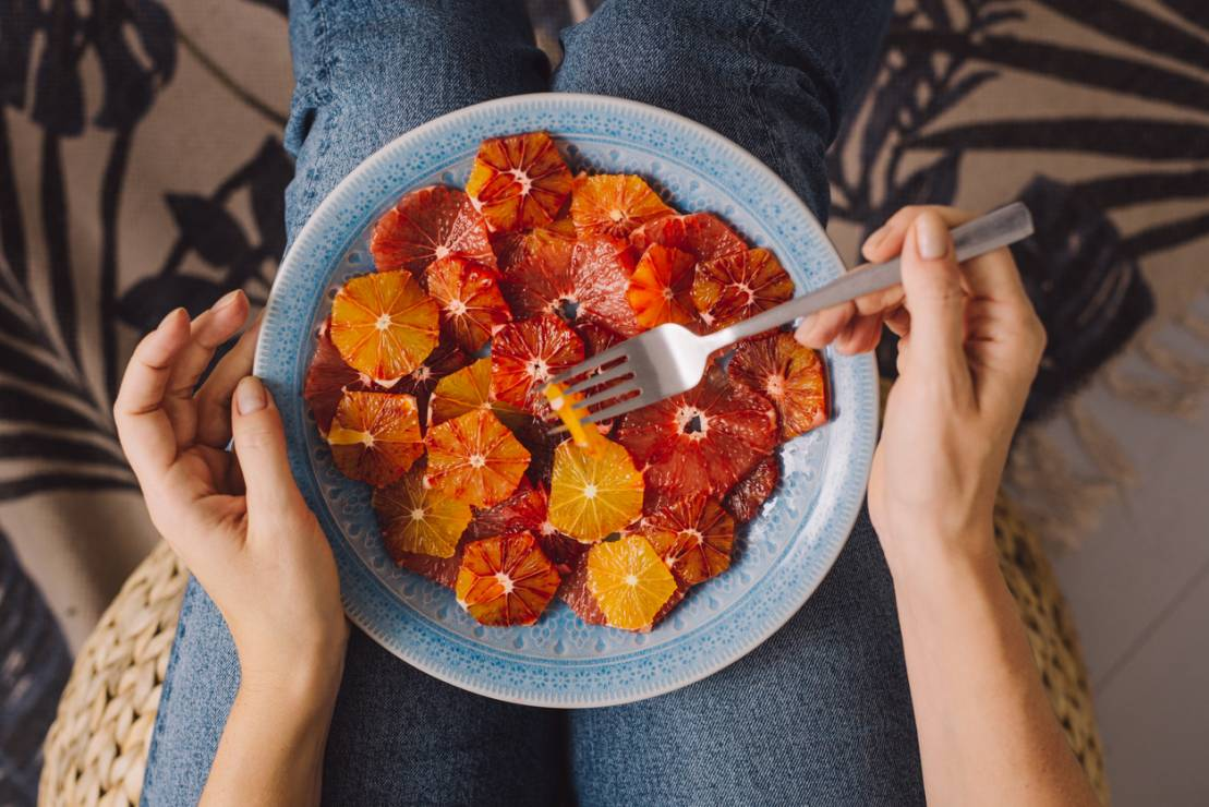 Dieta Norweska Skutki Uboczne Dieta Norweska Przed Ta Dieta Cud
