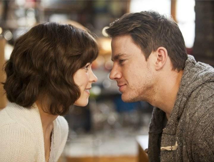Filautia – miłość własna - 8 rodzajów miłości: pomogą ci lepiej zrozumieć twój związek