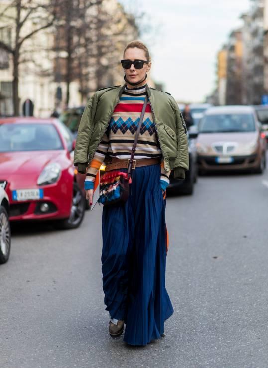 Moda trendy wiosna 2019: najlepsze i najgorsze trendy - Te trendy na wiosnę 2019 albo pokochacie albo znienawidzicie