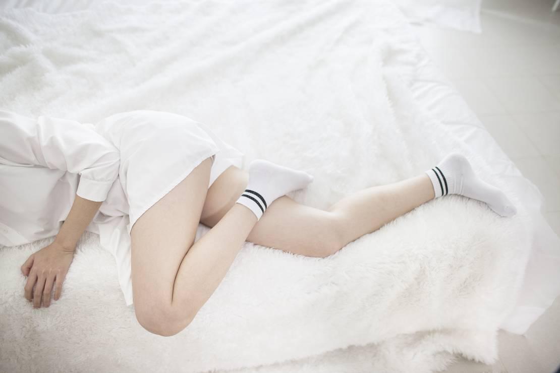 Body FX – czyli jak wyszczuplić nogi na wiosnę i raz na zawsze pozbyć się cellulitu - 5 super zabiegów na ładne nogi wiosną