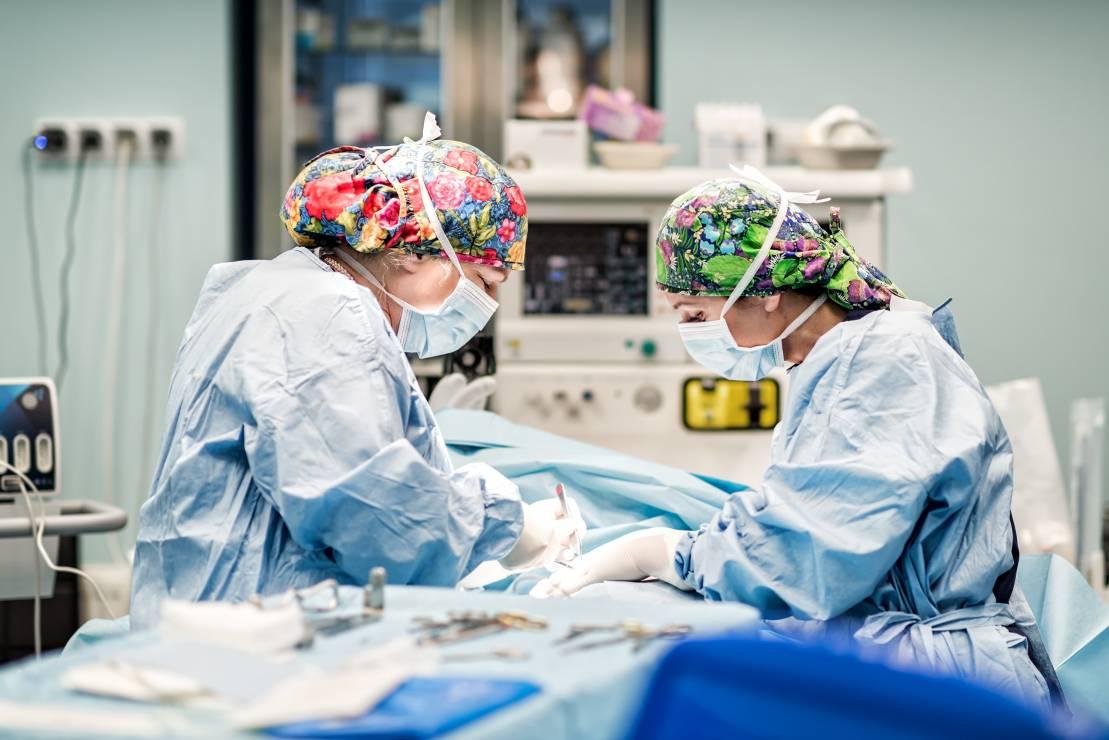 Klinika Promedion - Klinika Promedion
