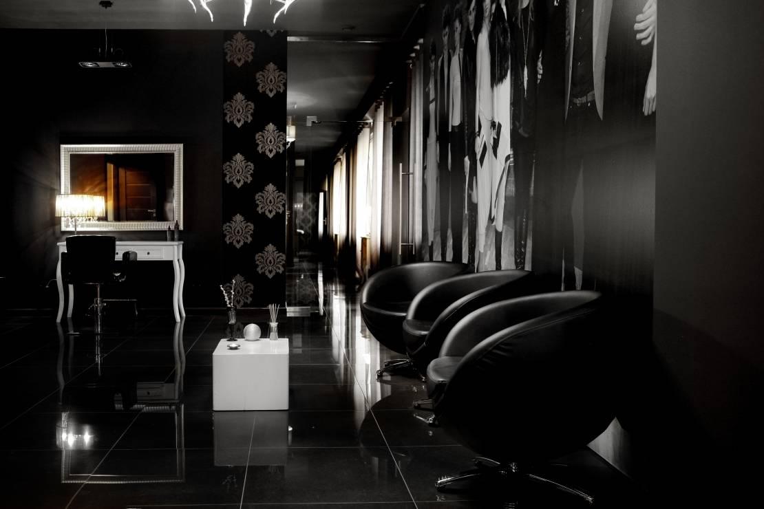 NATURIOSKA Beauty Institute - NATURIOSKA Beauty Institute