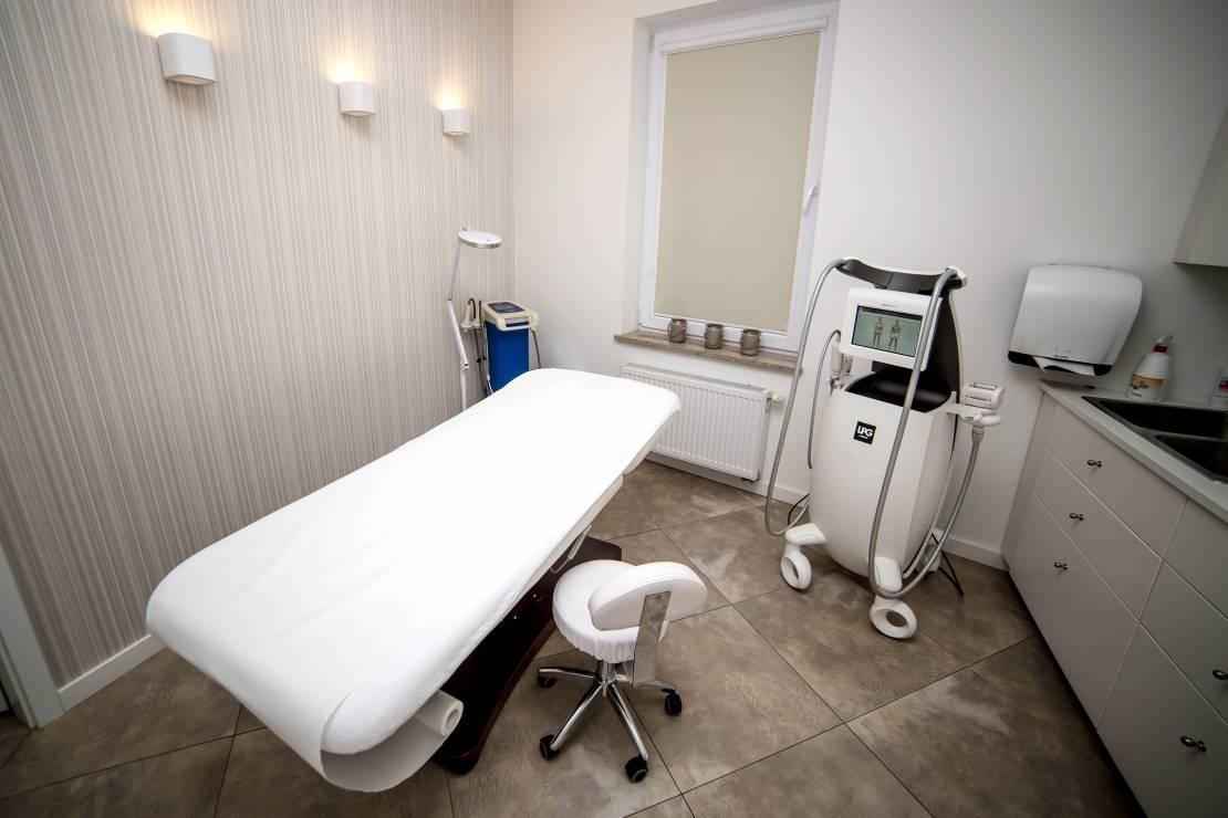 Royal Clinic MEDICAL SPA - Royal Clinic MEDICAL SPA