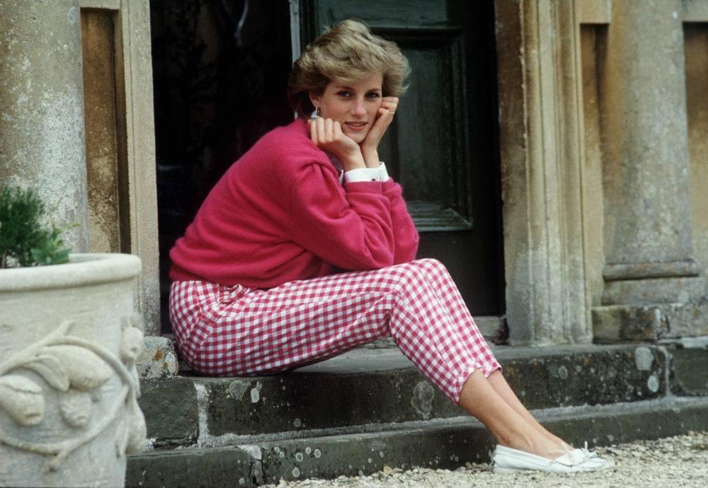 """Księżna Diana - """"The Crown"""": kto zagra księżną Dianę w czwartym sezonie serialu Netflixa? Będziecie zaskoczeni!"""