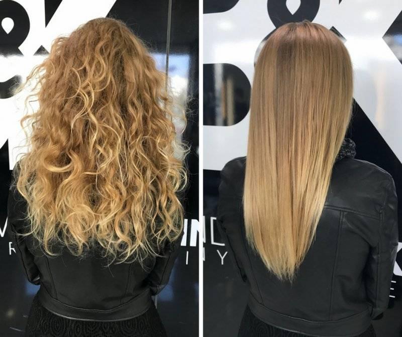 Keratynowe prostowanie włosów: jak uzyskać najlepszy efekt i utrzymać go na długo? - Keratynowe prostowanie włosów: czy zabieg wart jest swojej ceny?