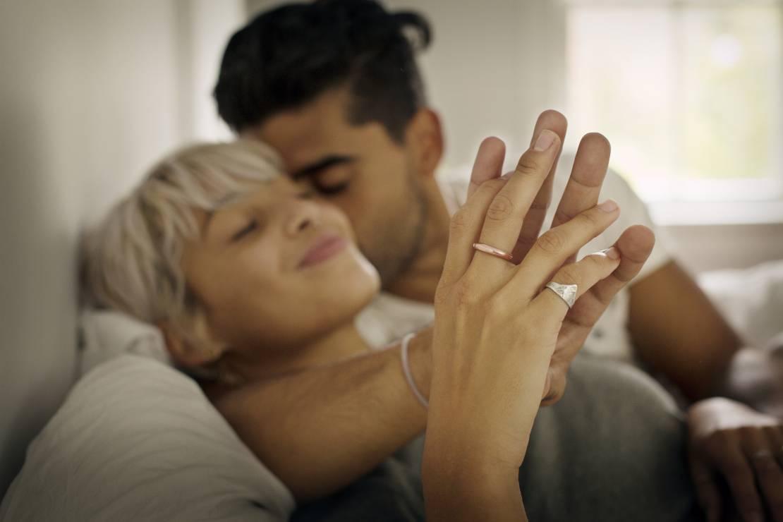Seks ze znaną osobą - 11 fantazji seksualnych, których nie musicie się wstydzić