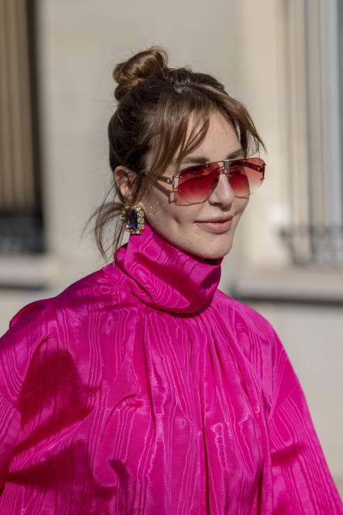 Kilka par okularów przeciwsłonecznych - Trendy moda lato 2019: co każda kobieta powinna spakować na wakacje?