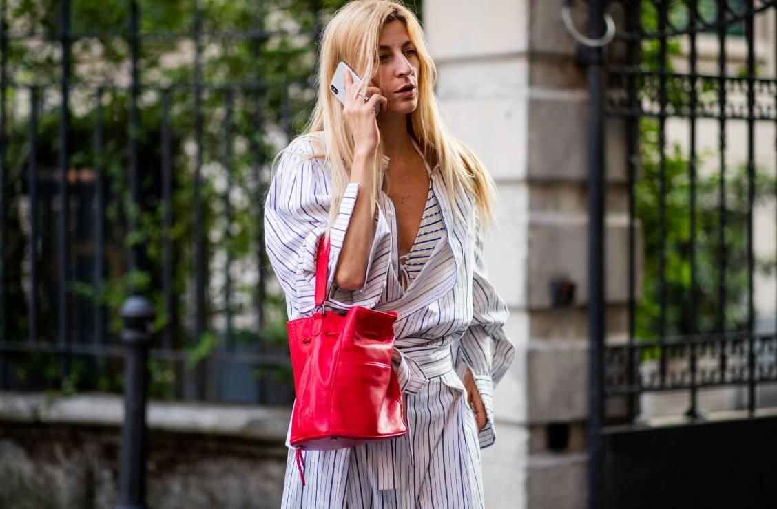 Kombinezon na lato - Trendy moda lato 2019: co każda kobieta powinna spakować na wakacje?