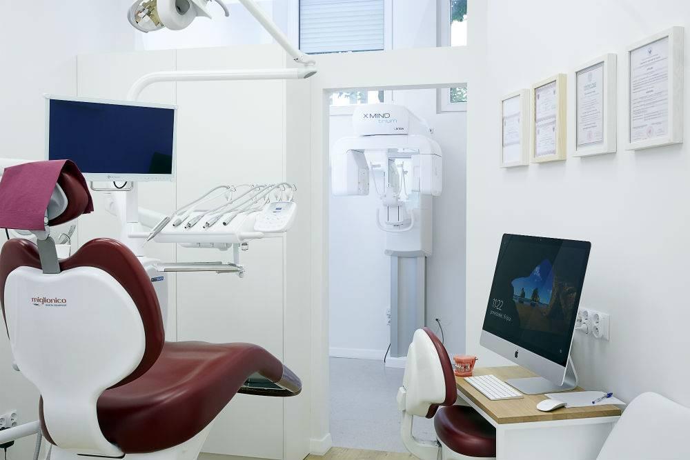 Maestria Clinic Warszawa Centrum - Maestria Clinic (Warszawa Centrum)