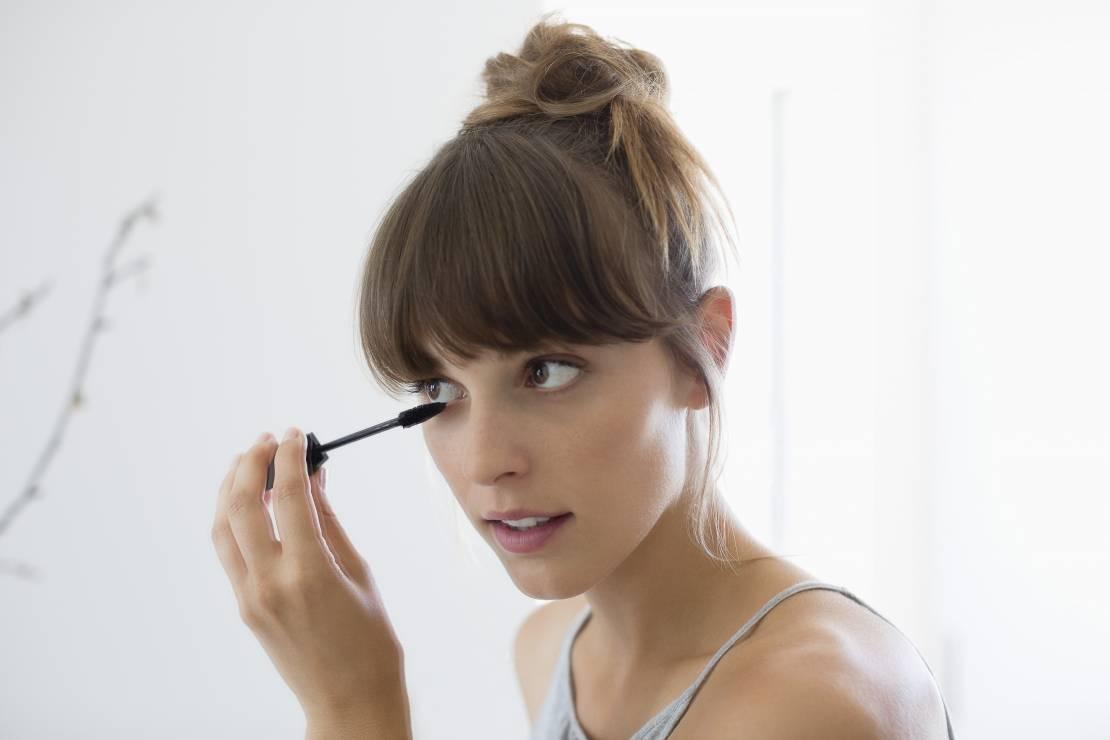 Makijaż dla oczu wrażliwych - Makijaż dla skóry wrażliwej – 6 rzeczy, o których trzeba pamiętać