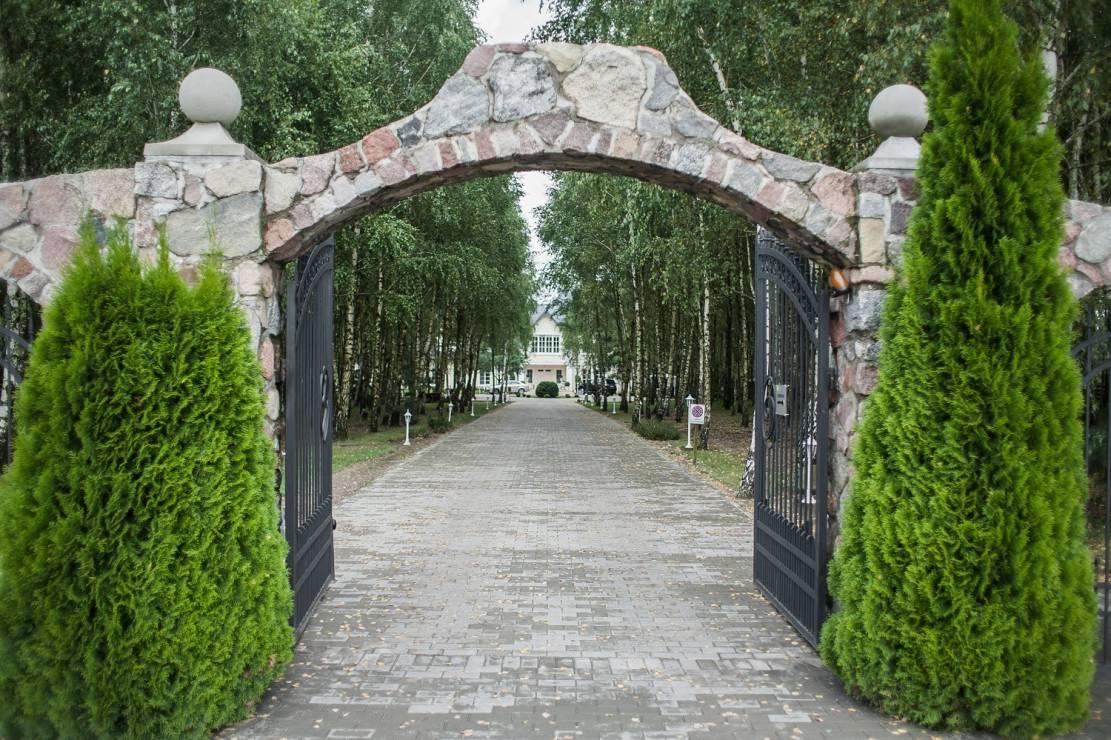 Złotopolska Dolina - Zagraniczni goście na weselu – o czym należy pamiętać?
