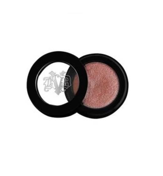 Kat Von D Beauty - crushes cream Foil - Nowości kosmetyczne lipca - TOP 10 redakcji